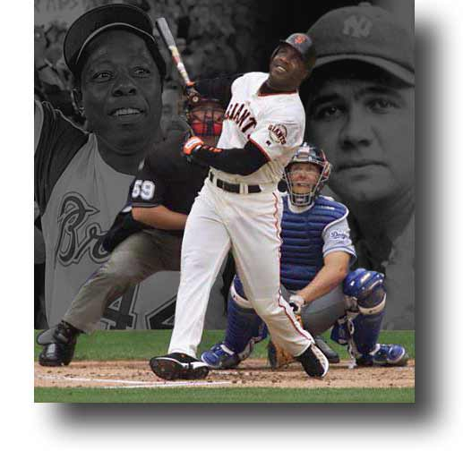 04-14-06_barry-bonds.jpg