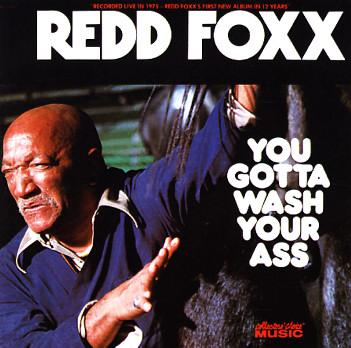 foxx_redd_yougottaw_101b.jpg
