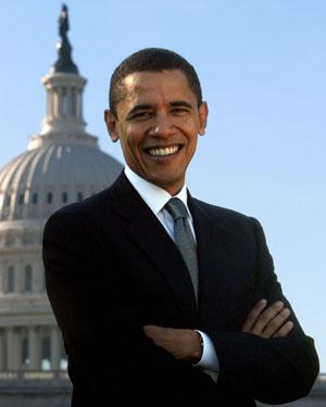 barack-obama-official-small.jpg