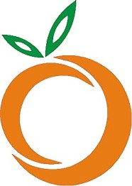 logo-orange-2002.jpg