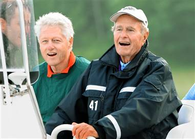 bush_clinton_kennebunkport.jpg