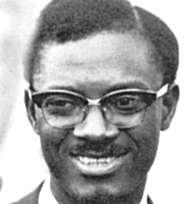 kongo-lumumba_patrice.jpg