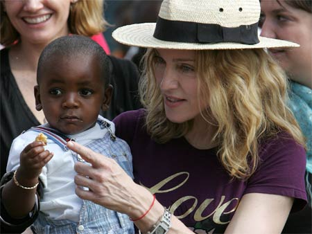 madonna-adoption-going-through.jpg