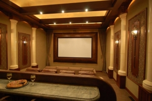 thumbs_movie-theater