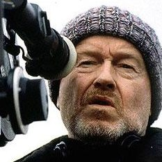 ridley-scott-directing1
