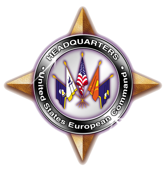 US European Command