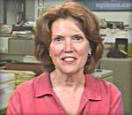 Katharine Seelye -- New York Times reporter