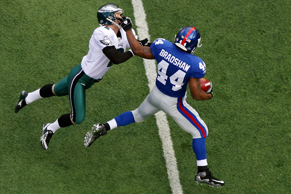 Philadelphia+Eagles+v+New+York+Giants+WPcBVuAw_VBl