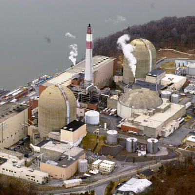0405_indian-point-nuclear-power_400x400