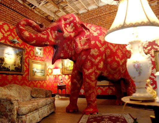 ht_elephant