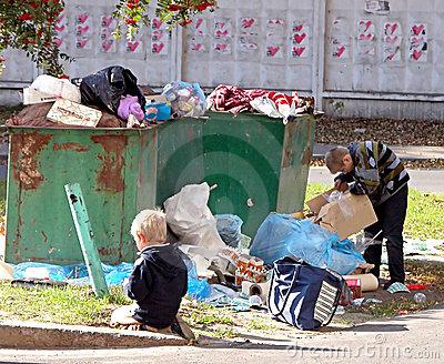 homeless-children-thumb13513117
